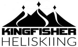 kfhs-logo-large
