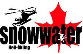 snowwaterlogo