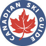 Canadian Ski Guide Association & Institution